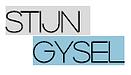 Logo v01.PNG