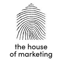 Case - The House of Marketing
