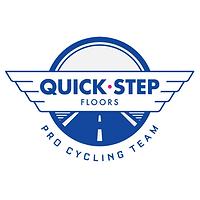 Case - Quick-Step Floors