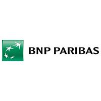 Case - BNP Paribas.png
