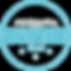 201407logoIjsster-RGB-20140703.png