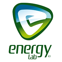 Case - Energy Lab.png