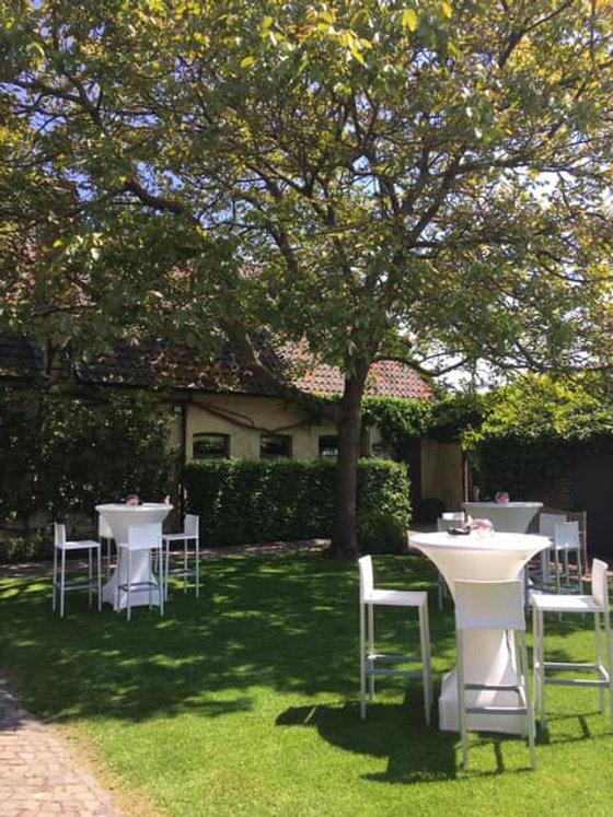 Tuin Pauwkenshof.jpg