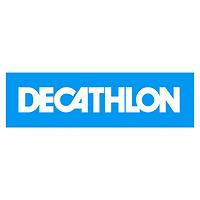Case - Decathlon