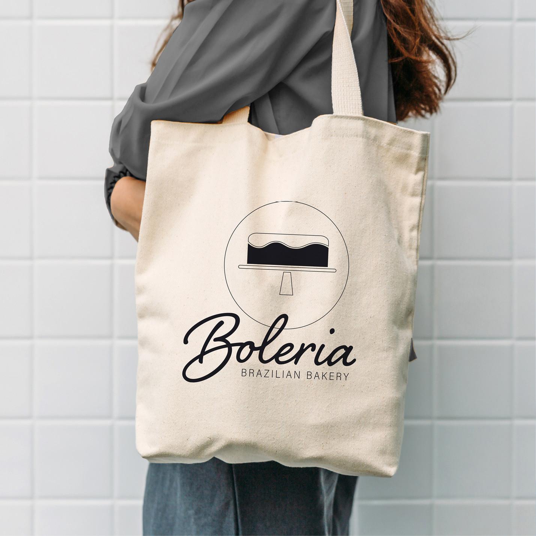Boleria Bag