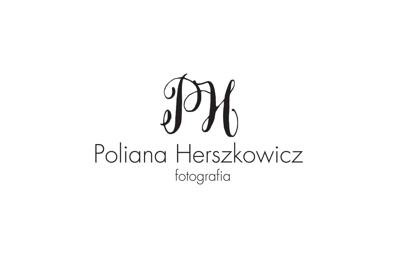 Poli_logo_site.jpg