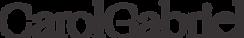 CG_New Logo.png