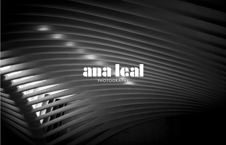 AnaLeal_foto_site.jpg