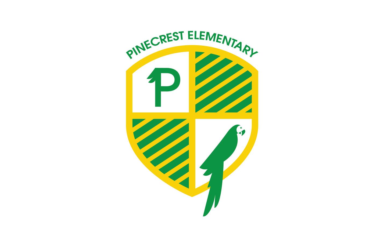 Pinecrest_logo_site.jpg