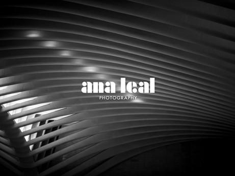 Ana Leal Photography