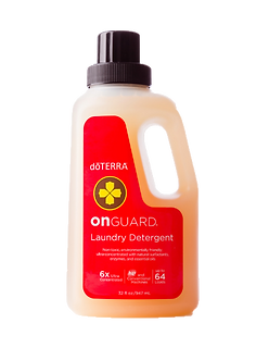 On_Guard_Laundry_Detergent.png