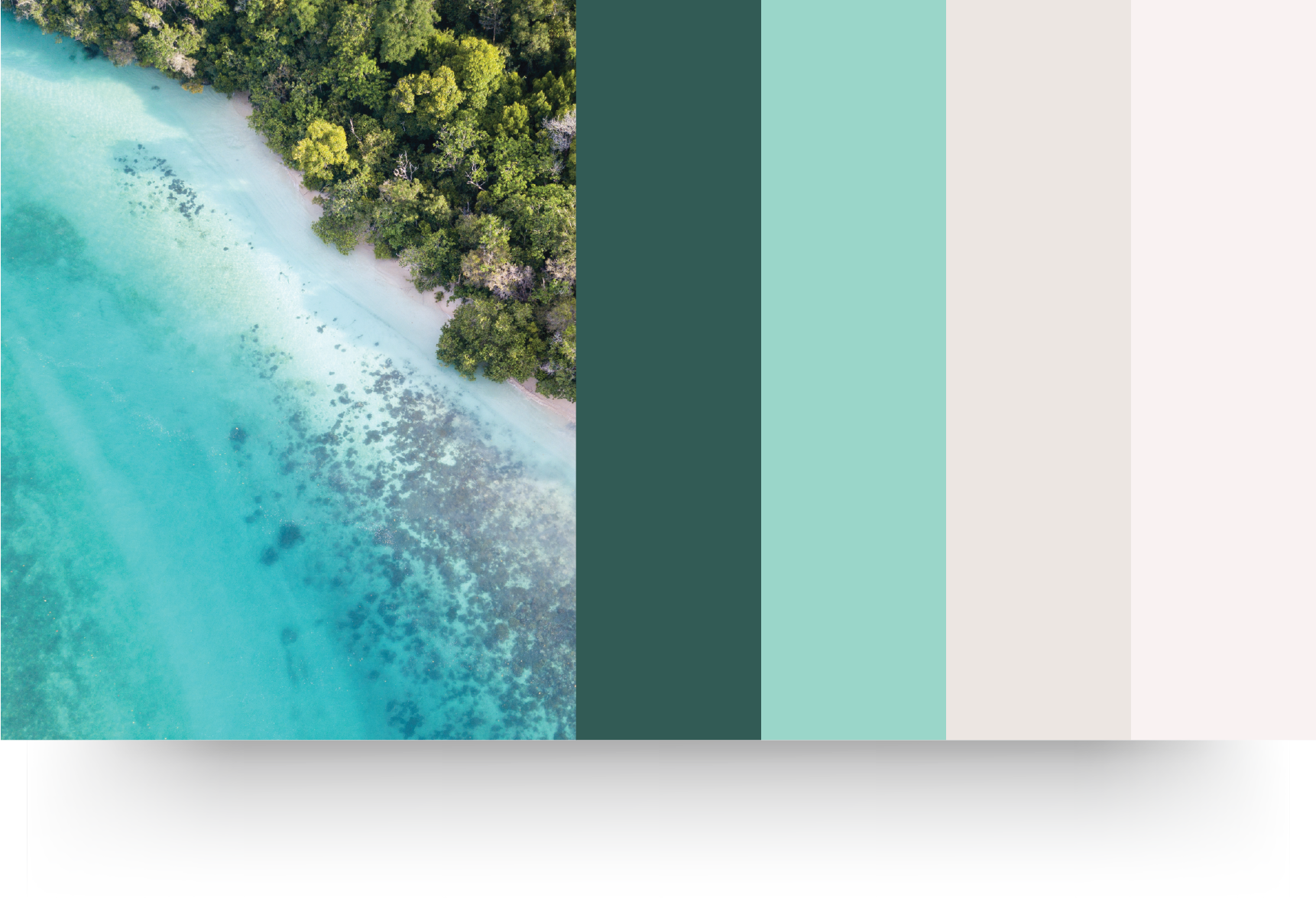 GAEA_ColorPalette.png