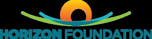 Horizon Foundation logos.png