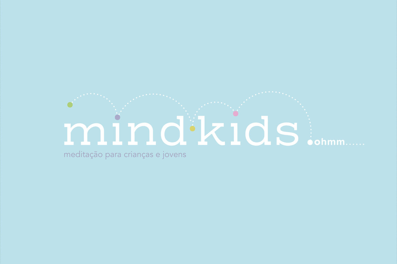Mind Kids
