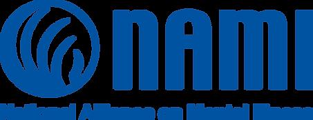 nami-logo-blue [Converted].png