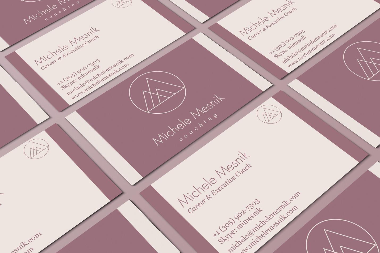 MM_Business Card Mockup.jpg