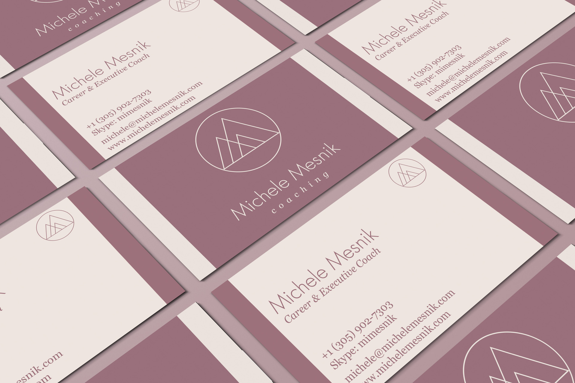 MM_Business Card Mockup.jpg