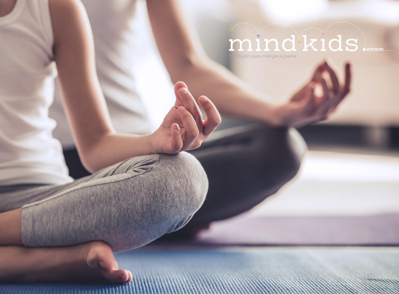 MK_meditation photo.jpg