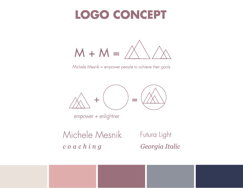 MM_logoConcept_13.jpg