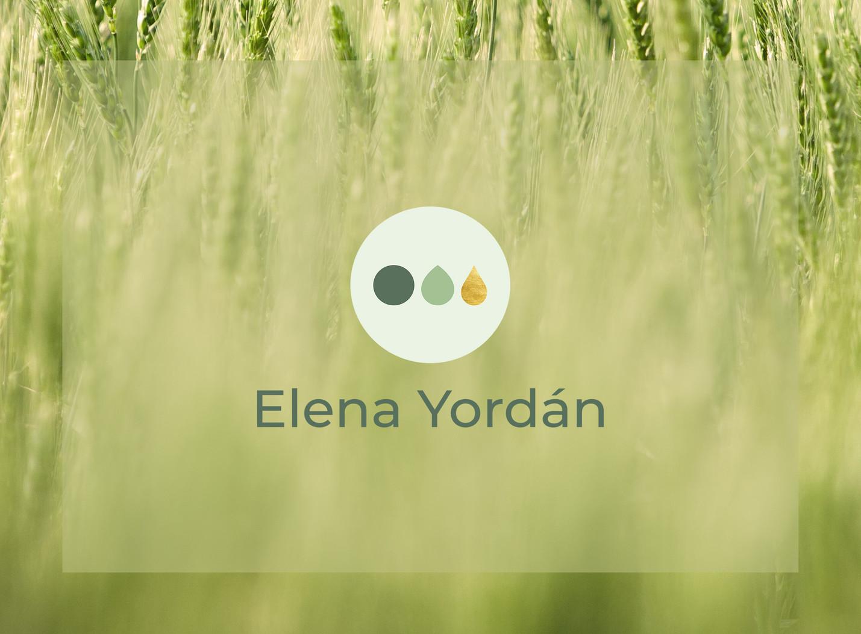 EY_mockup logo.jpg