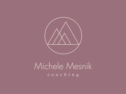 Michele Mesnik