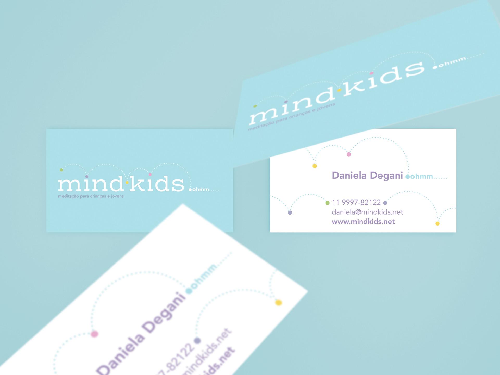 MindKids_cards floating_site.jpg
