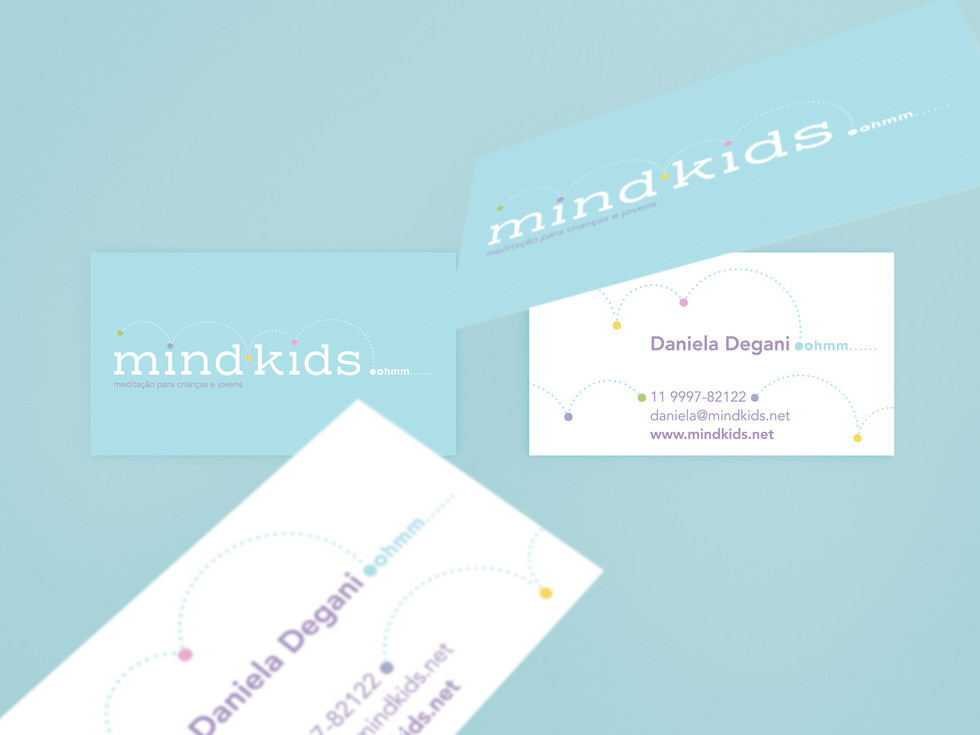 MindKids_cards floating_site.jpg