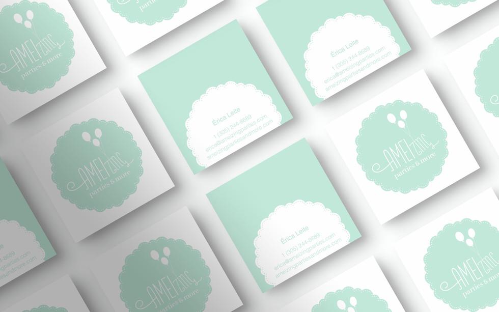 Square Business Card Mock_ameizing.jpg