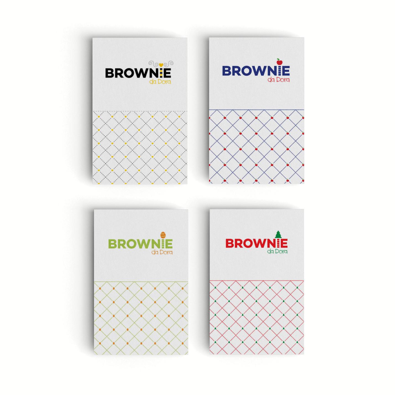 Brownie_cartaovisita_outros.jpg