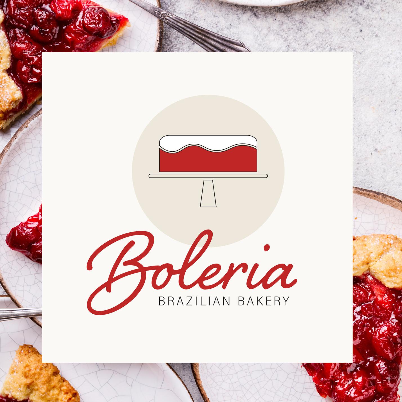 Boleria Logo