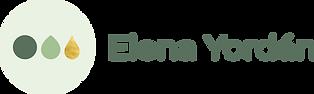 EY_Logo Gold horizontal.png