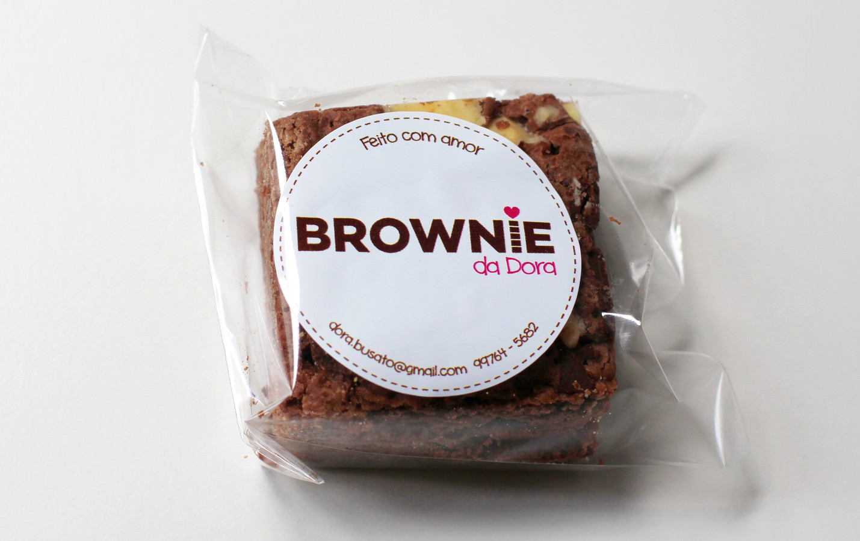 Brownie_embalado.jpg