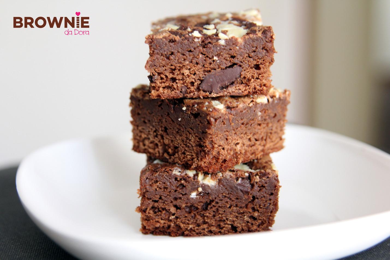 Brownies_site.jpg