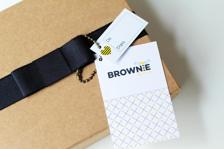 Brownie_embalagem_rosh.jpg