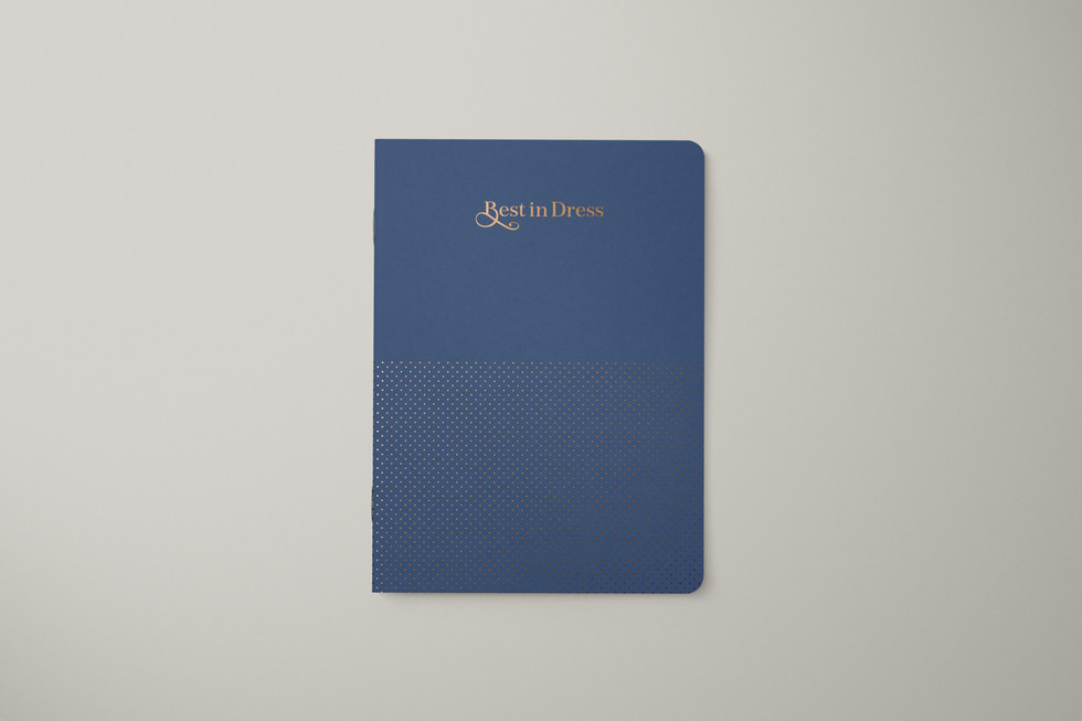 Nancy_notebook mockup.jpg