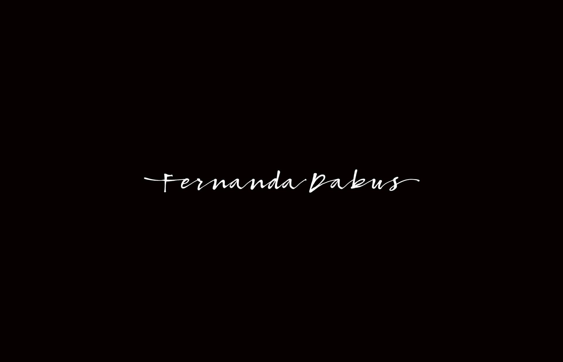 FermandaDabus_logo_site.jpg