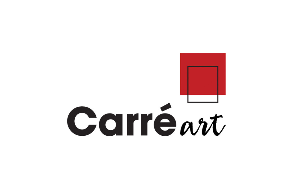 Carré_logo_site.jpg