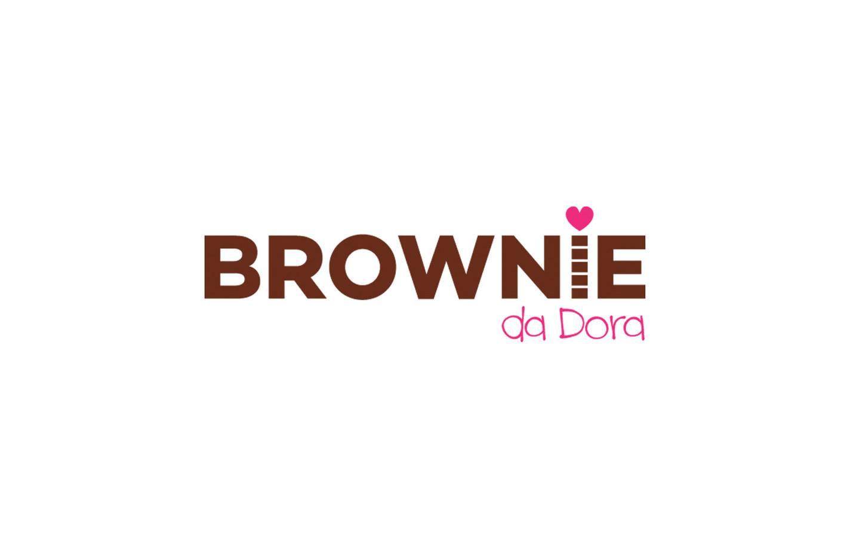 Brownie_logo_site.jpg