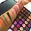 Thumbnail: Dramatically Natural Eyeshadow Palette