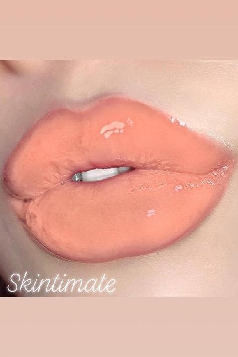Moisturizing Lip Shine