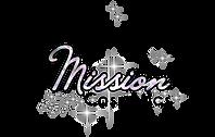 missioncosmetics.png