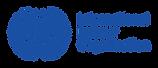 ILO_Organization_Linear_Pantone_2728_Blu