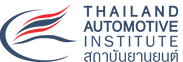 TAI HQ Logo.png
