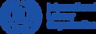 ILO_Organization_Linear_Pantone_2728_Blue_ENG.png