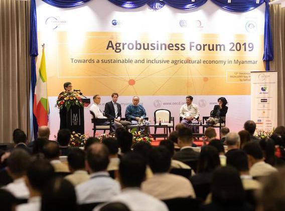 Agrobusiness Forum 2019.jpg