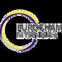 EuroCham Logo_edited.png