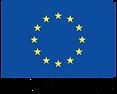 EU HQ Logo Black.png