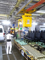 Advancing Responsible Labour Practices and Sustainability in Global Supply Chains - Learning from Japanese Vehicle Parts Companies in Thailand
