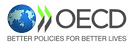 OECD HQ Logo Big Gray.png
