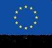 EU HQ Cofunded Logo Black.png